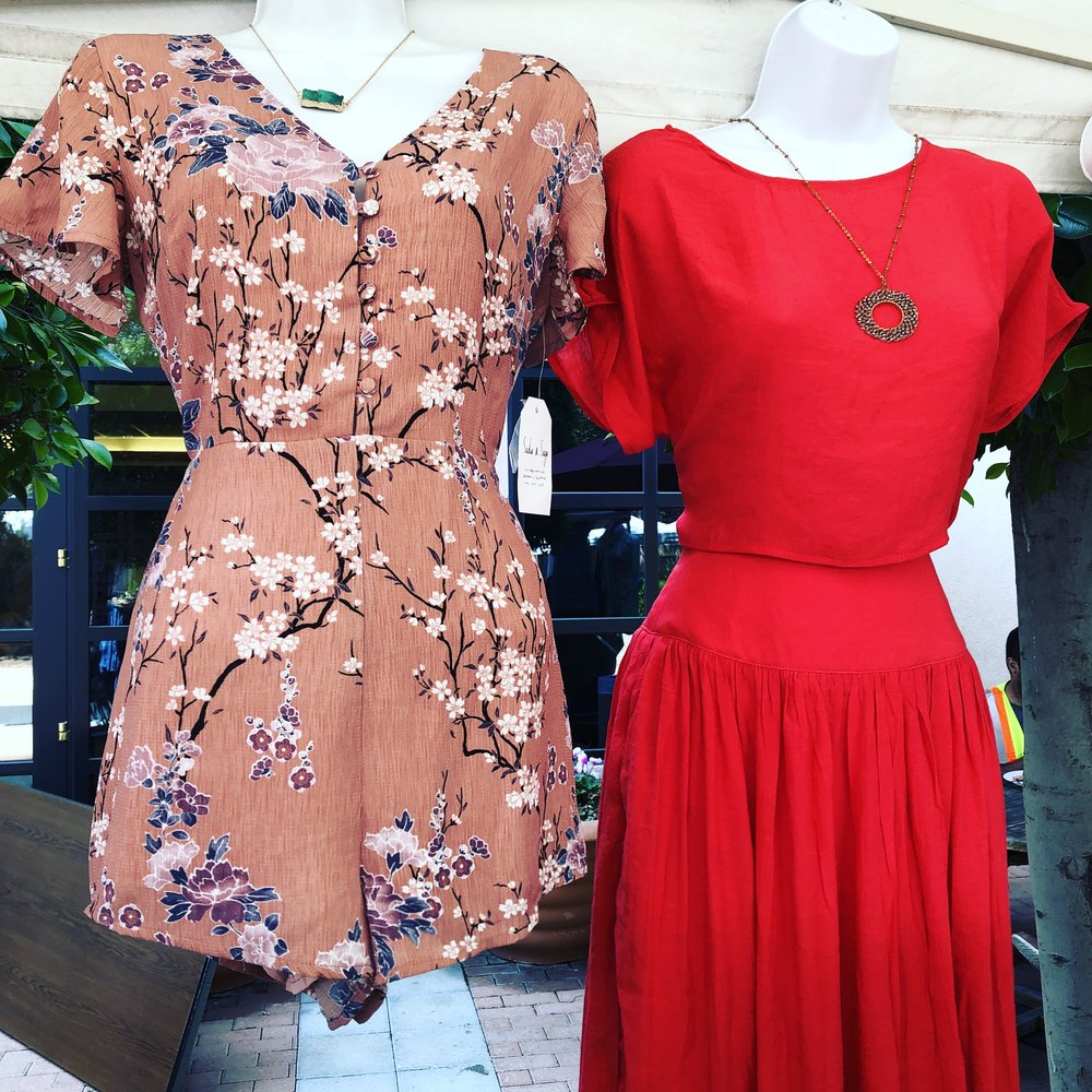 IV Couture - Woman's Clothing Boutique