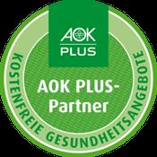 aokplus_partner_175x175.png