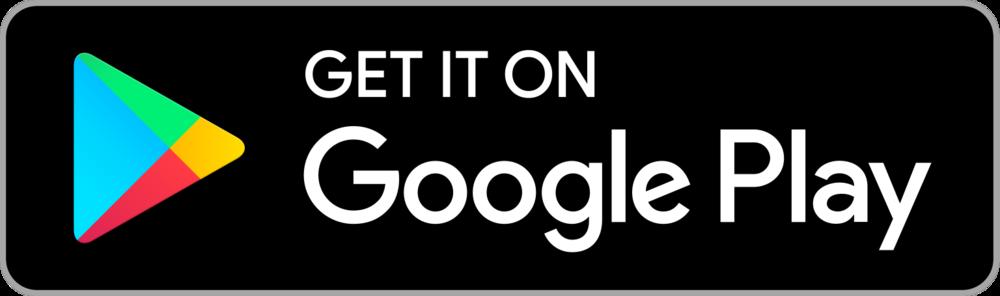 OnGooglePlay.png