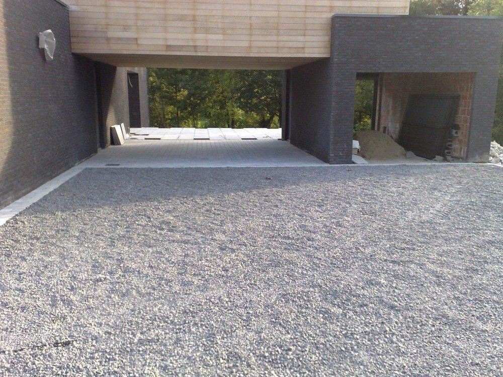 entree_garage_graville (1).jpg