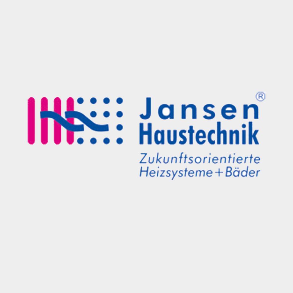 Jansen Haustechnik