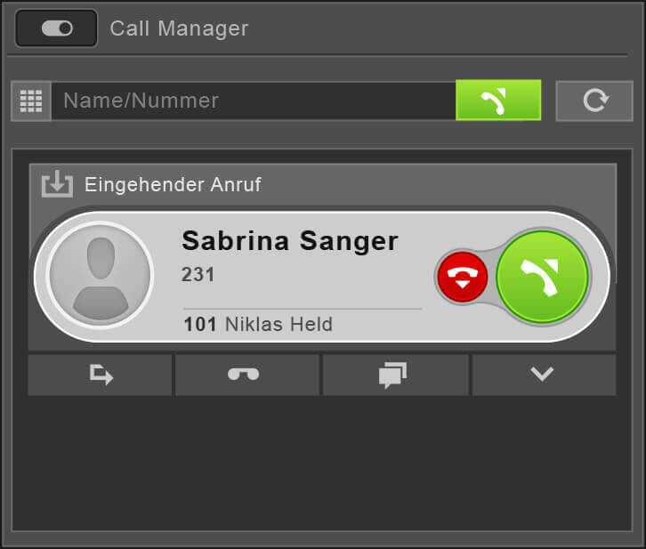 Starface_Interface_UCC-Client_Call-Manager.jpg