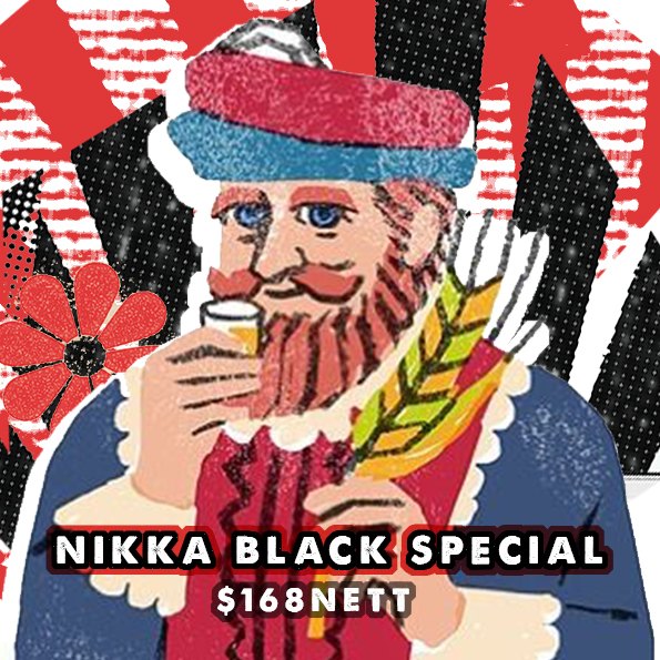 Black-Special.jpg