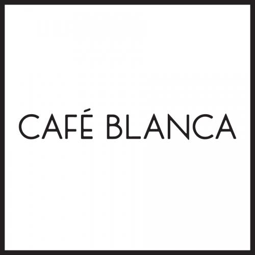 cafe-blanca-logo.jpeg