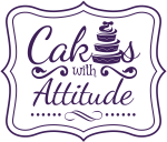 cakes-with-attitude-logo.png