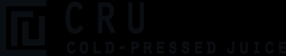cru-juice-logo.png