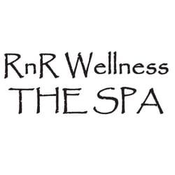 rnr-wellness-spa-logo.jpg