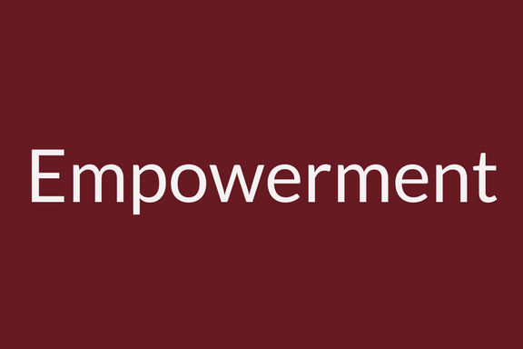 ywib-value-empowerment.png