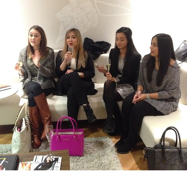 KPU-Topshop-private-shopping-and-champagne.jpg