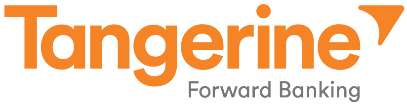 tangerine-logo.png