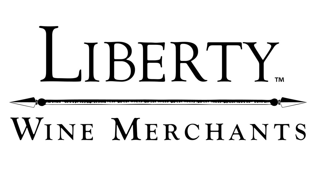 Liberty Wine Merchant