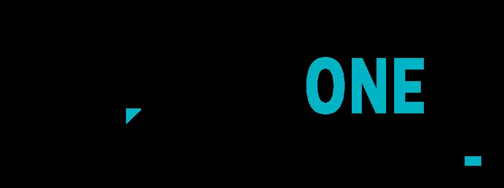 GradusOne_Logo.png