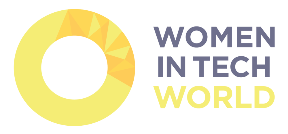 women-in-tech-world-logo.png
