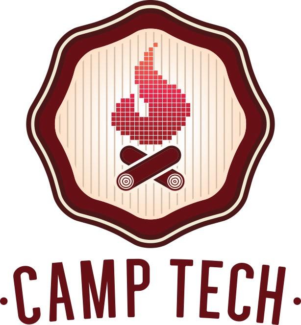 CampTechLogo.jpg