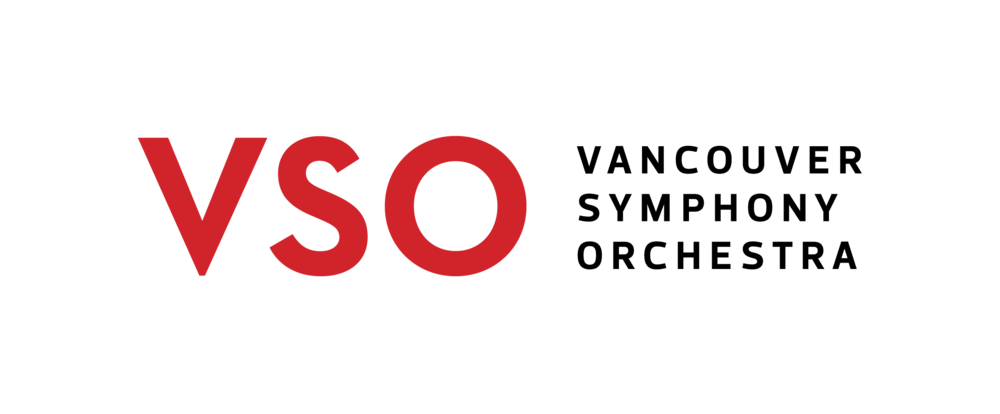 VSO-Logo-Primary-2C-Red_P711Black-RGB.png