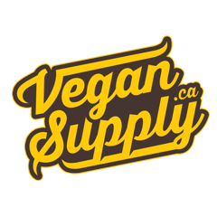 Vegan Supply