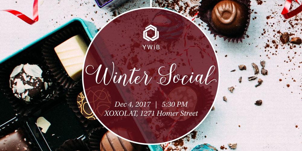 YWiB_WinterSocial_EB_Nov2017.jpg