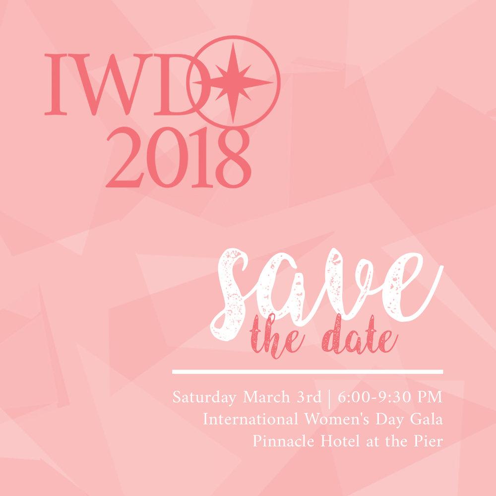 IWD-SavetheDate-IG.jpg
