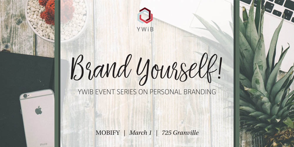 YWiB_BrandYourself_Eventbrite_Jan2018.jpg