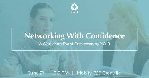 YWiB_NetworkConfidence_eb_May2018.jpg