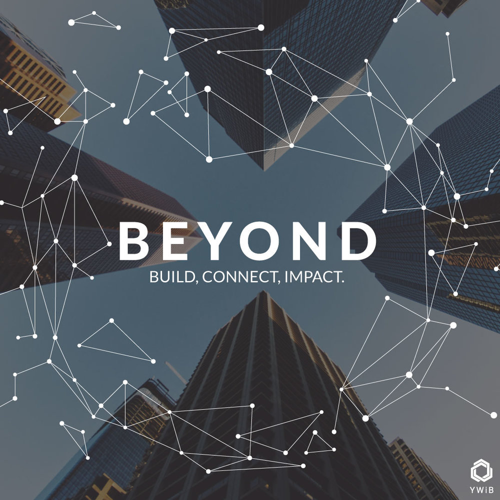 Beyond Conference 2018
