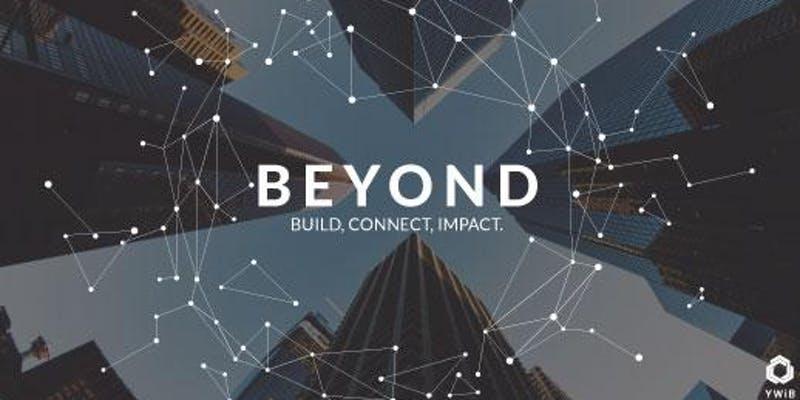 beyond2018.jpg