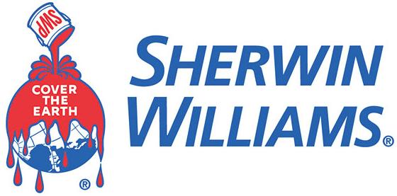 sherwin w.png