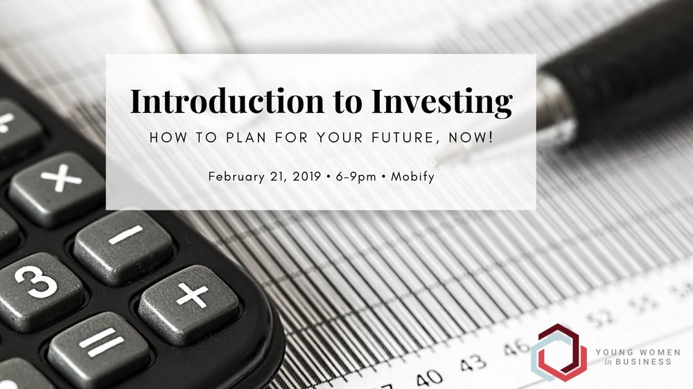 Introduction+to+Investing.jpg