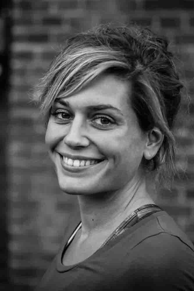 Miriam van Hoven Reflex Utrecht.jpg