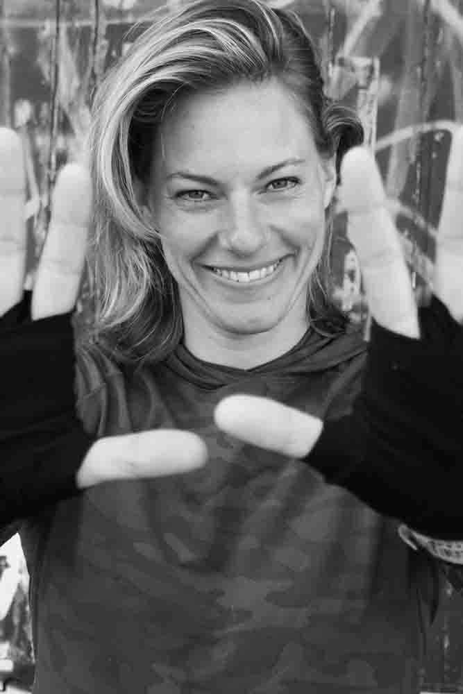 Synthia Stoffer Chief Trainer Reflex Utrecht.jpg