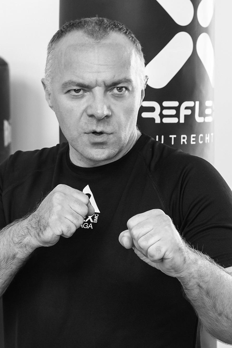Robert Trainer Reflex Utrecht.jpg