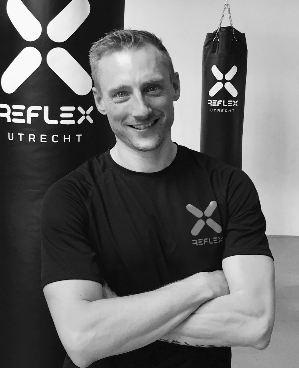 trainer Hylke bw.jpg