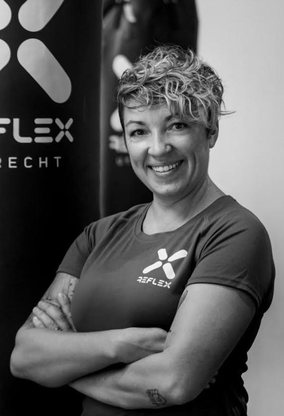 Anna Haskin Reflex Utrecht.jpg