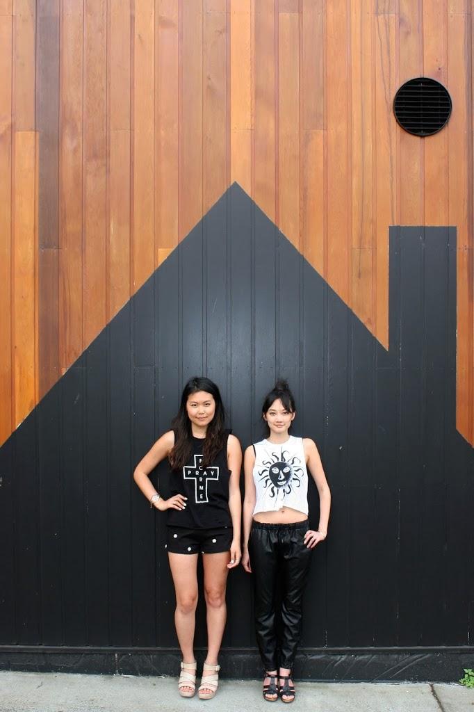 twin1_5.jpg