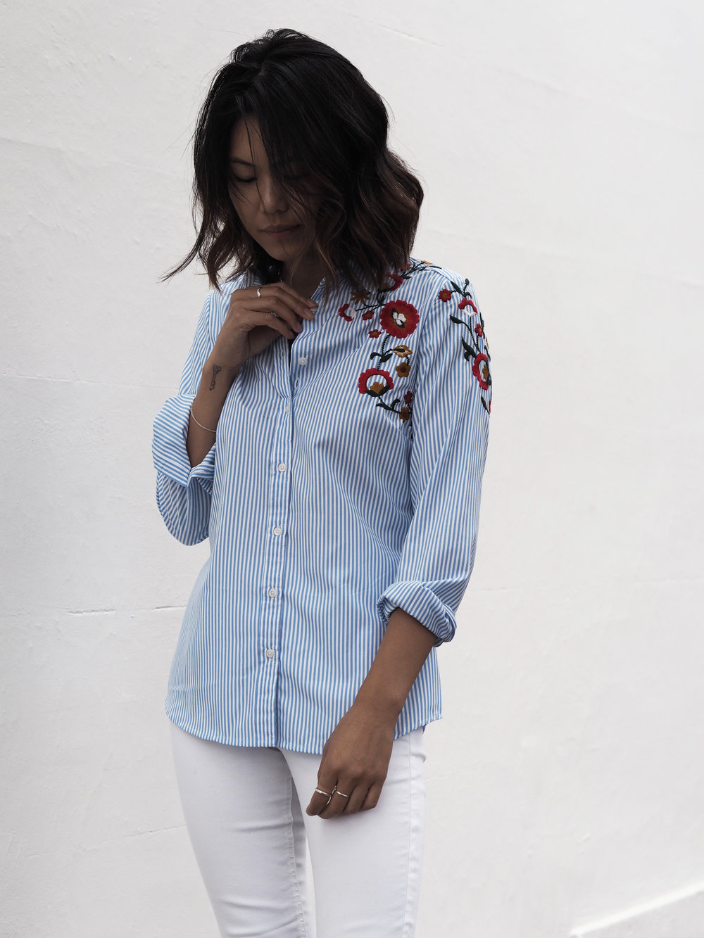 M&S-everywear-embroidered-Shirt2.jpg