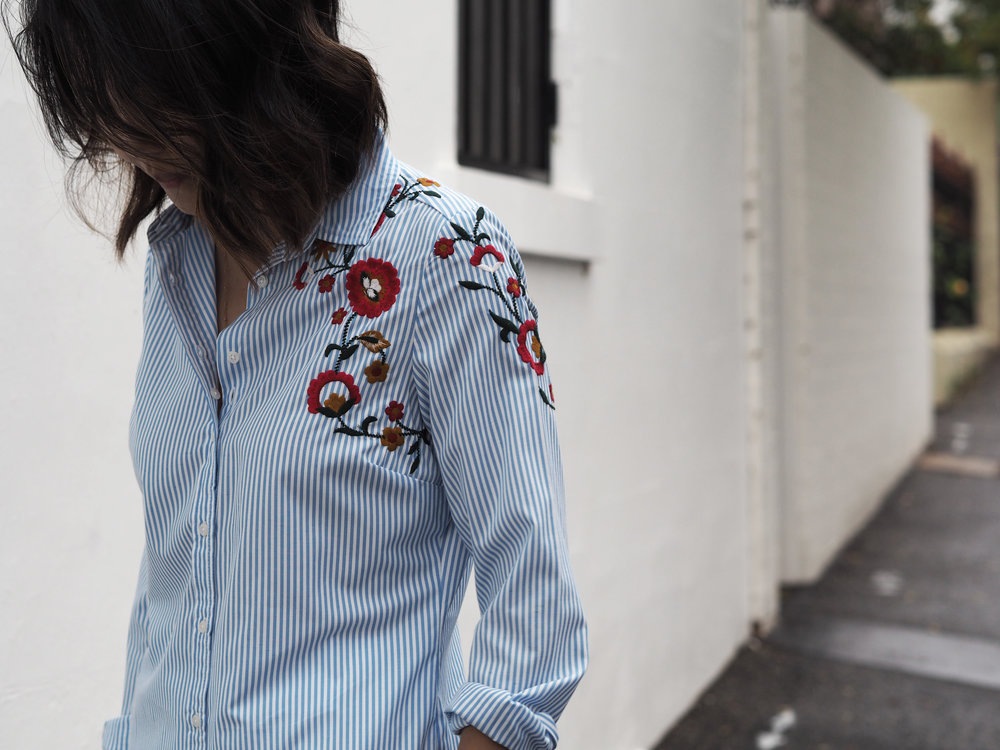 M&S-everywear-embroidered-Shirt3.jpg