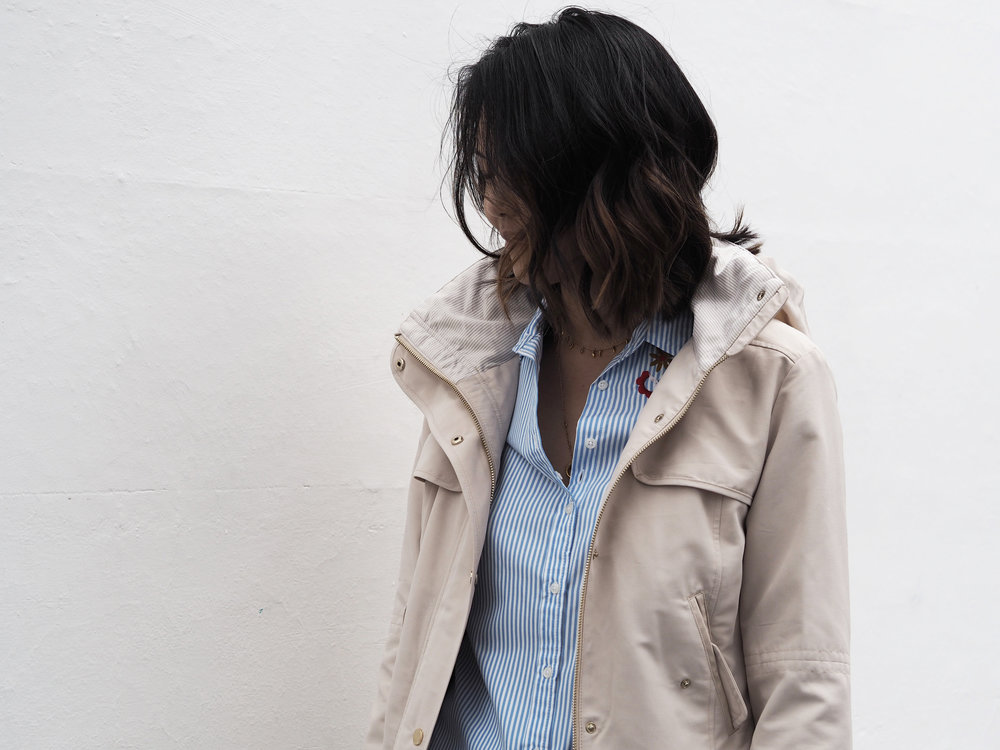 M&S-everywear-jacket1.jpg