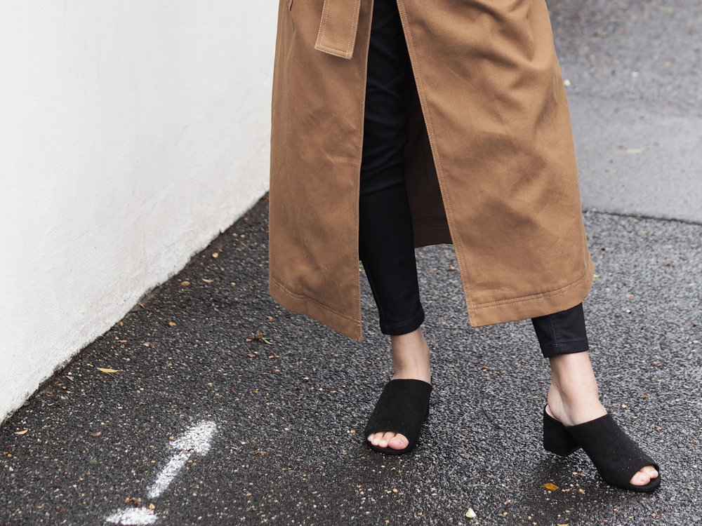 M&S-everywear-mule2.jpg