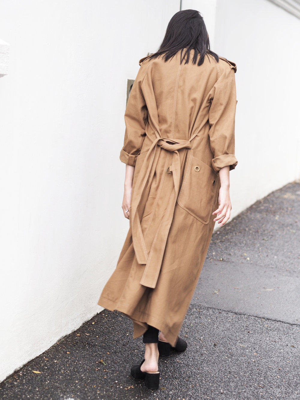 M&S-pure-cotton-trench1.jpg