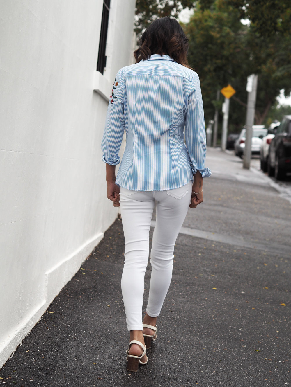 M&S-white-everywear-jean1.jpg