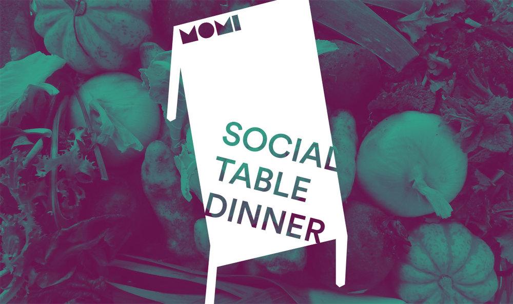 social-table-15.jpg