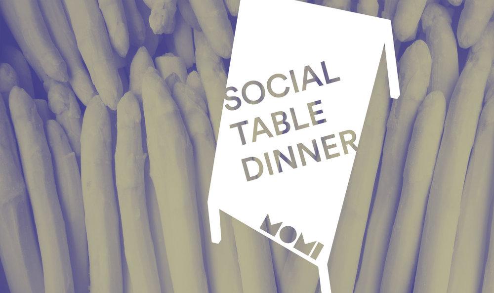 social-table-18-immagine-A.jpg