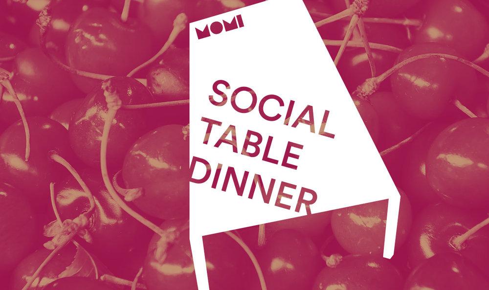 social-table-19.jpg