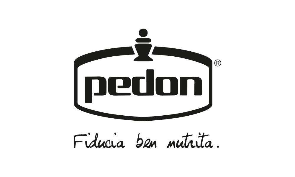 pedon.png