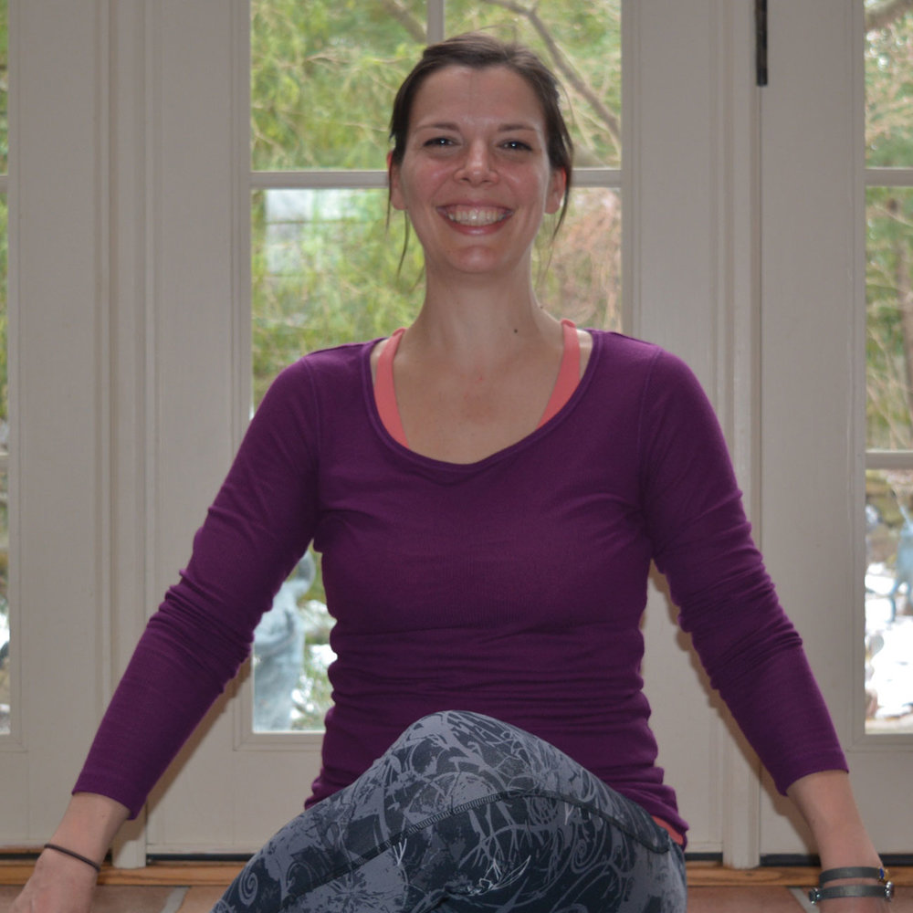 Kindred-Yoga-Teachers-Christa-Stebbing.jpg
