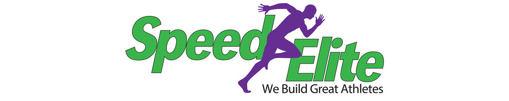 speed-elite-yoga-for-athletes