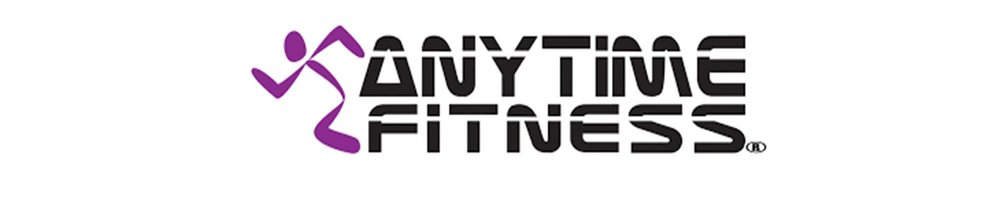 Anytime-fitness-collegeville-yoga.jpg