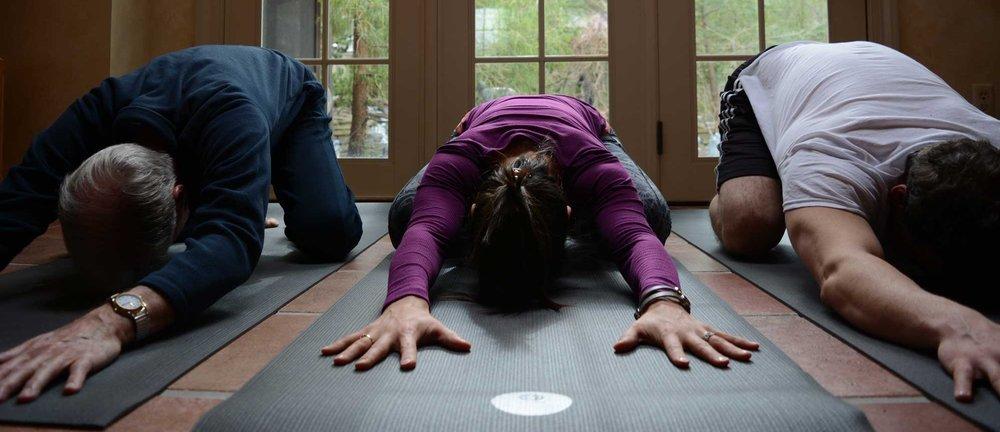 yoga-class-prices.jpg