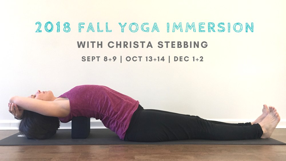 fall yoga immersion.png