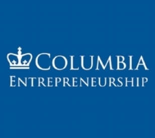Columbia Innovation Award